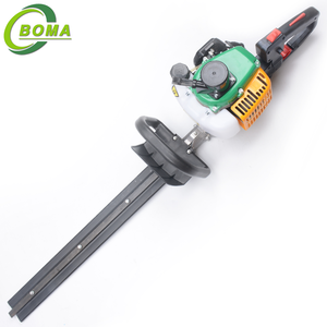 For Sale Double Blade Tree Trimming Machine for Tea Leaf Pruning