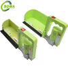 BOMA Durable Electric Mini Tea Leaf Harvester for Tea Plantation
