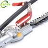 Hot Sale Adjustable Electric Engine Backpack Type Hedge Shears for Wintergreen Boxwood