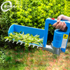 Low Price Mini Tea harvester for Tea Plantation