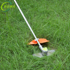 One Man Operated Brush Cutter for Landscaping Use