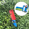 Easy to Operate Tea Trimming Machine for Tea Garden Hedges Green Belt