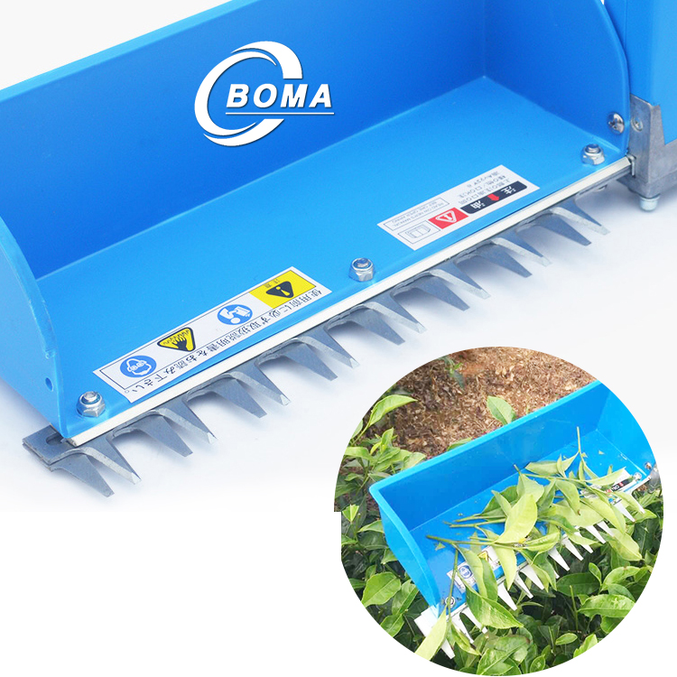 Hot Mini Tea Hedge Trimmer for Tea Company And Tea Association