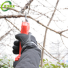 Hot Selling NE Electric Bypass Pruner with Light Weight for Mulberry Tree Pruner